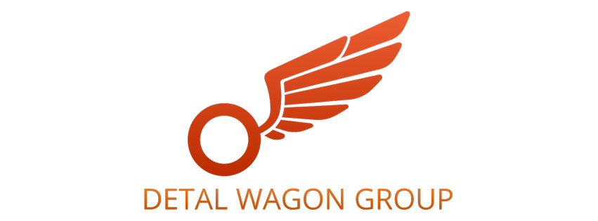 DETAL_WAGON_GROUP