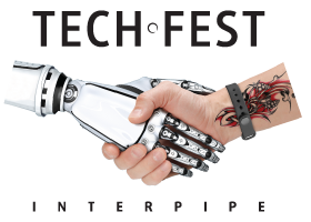 Interpipe TechFest