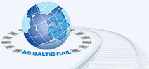 aabalticrail.png