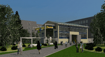 Инновационный центр.png