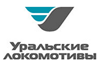 Урлоком.png