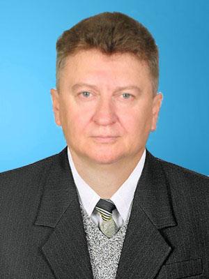 radkevich-anatolij-valentinovich.jpg