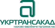 Logo_укратрансакад.jpg