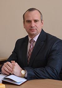 козаченко2.jpg