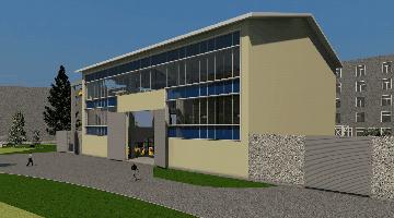 Инновационный центр+.png